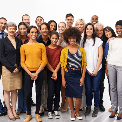 South Dakota CE:Diversity: Your Kaleidoscope of Clients