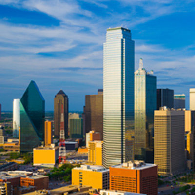 Texas Pre-Licensing:30-Hr. TX Real Estate Finance Course